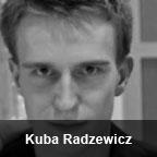 Jakub Radzewicz