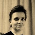 Magdalena Przeor