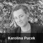 Karolina Pucek