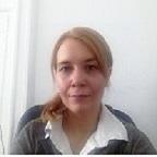 Małgorzata Rakusa