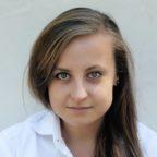 Wioletta Milej